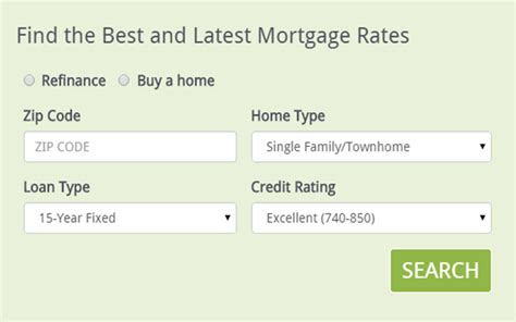 Key Factors Of Best Mortgage Rate. Hyperion Strategic Finance Repair Hair Dryer. Advanced Prostate Cancer Treatments New. Portland Internet Service Martins Gas Rewards. North American University Cotonou. Filemaker Online Database Salary Of A Barber. Art Charity For Children Best Way To Sober Up. Chevy Equinox For Sale Mn Fios Small Business. Store Software With Inventory