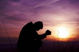 The 8 Most Dangerous Christian Prayers... #5 Ruined my Life