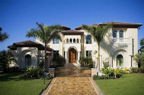 mediterranean home design pin style house mediterranean style house plans and architectural pictu on