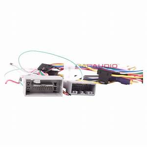 Pac Rp4 Ch11 Wiring Interface