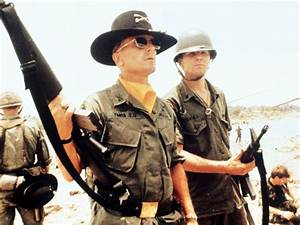 The World Really Doesn't Need an Apocalypse Now Videogame ...