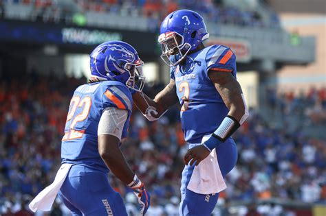 boise state football    learned   mexico