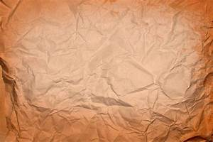 Wallpapers Old Paper - Wallpaper Cave