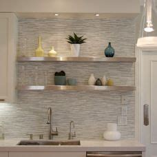 modern kitchen backsplash pictures country interior design country kitchen 7640