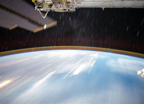 Nasa Space Station On Orbit Status 10 August 2017 Spacex