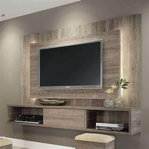 Indirekte Beleuchtung Fernseher : die besten 25 tv wand indirekte beleuchtung ideen auf pinterest indirekte beleuchtung tv ~ Markanthonyermac.com Haus und Dekorationen