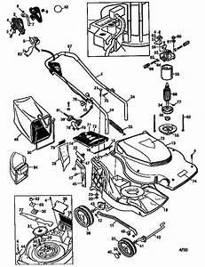 Craftsman Riding Mower Manual Pdf