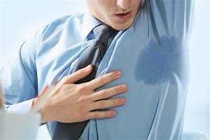 Как избавиться от запаха ацетона при диабете