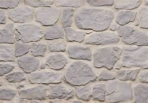 Wandpaneele Steinoptik Günstig : wandverkleidung kunststoff steinoptik gartenger te ~ Markanthonyermac.com Haus und Dekorationen