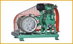 Borewell Submersible Pump Selection Chart Reciprocating Air Compressor Suguna Pumps