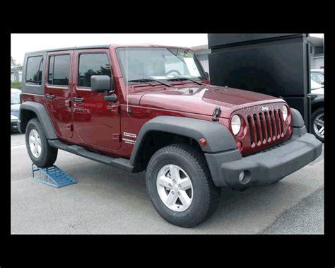jeep screensaver jeep jk hardtop rack mtbr forums