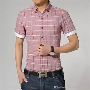 Branded Shirts For Men | Artee Shirt