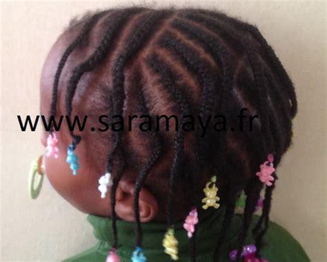 Tresse Africaine Pour Fille Tresse Africaine Pour Fille