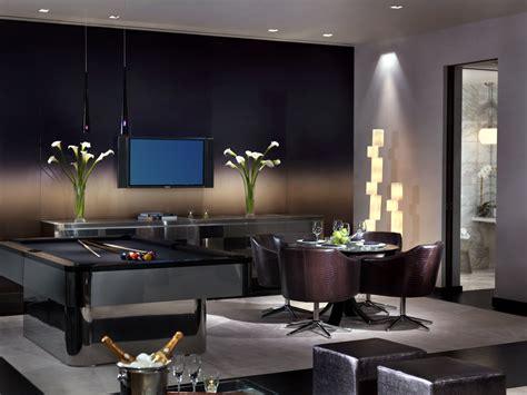 penthouse suites  las vegas  walford group