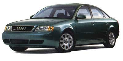 how to sell used cars 1998 audi a6 electronic toll collection 1998 audi a6 colors iseecars com
