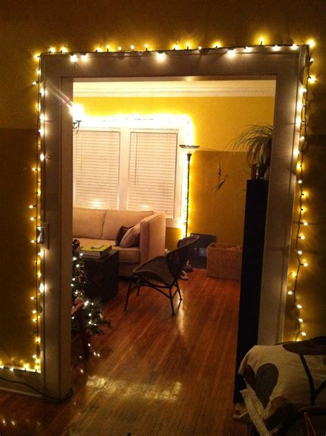 decoration lights for room lights in bedroom ideas ahoustoncom also