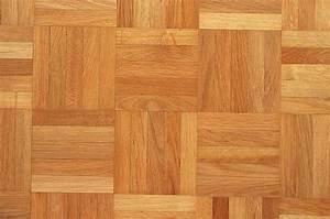 memphis flooring company With parqueté