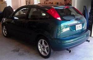 Sell New 2000 Ford Focus V8 Conversion  Hot Rod In Holland