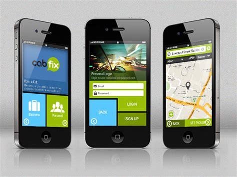 dprime latest news mobile application development