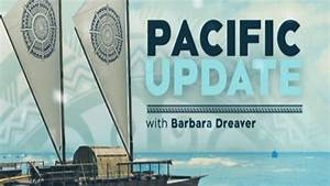 Pacific Update with Barbara Dreaver: Tongan rugby coach ...