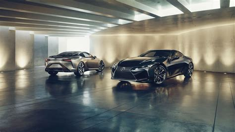 lexus lc   wallpaper hd car wallpapers id