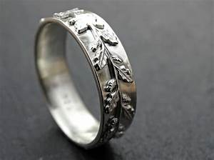 2018 popular pagan engagement rings With wiccan wedding rings
