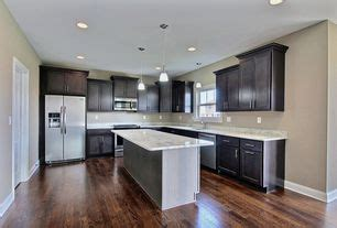 kitchen design ideas  remodels zillow digs