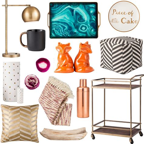 home decor target target threshold collection fall 2014 popsugar home