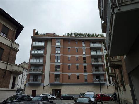 Appartamento Cit Turin by Appartamento In Vendita A Torino Zona Cit Turin Via