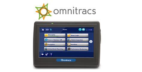 Omnitracs MCP (Qualcomm) - ELD Ratings