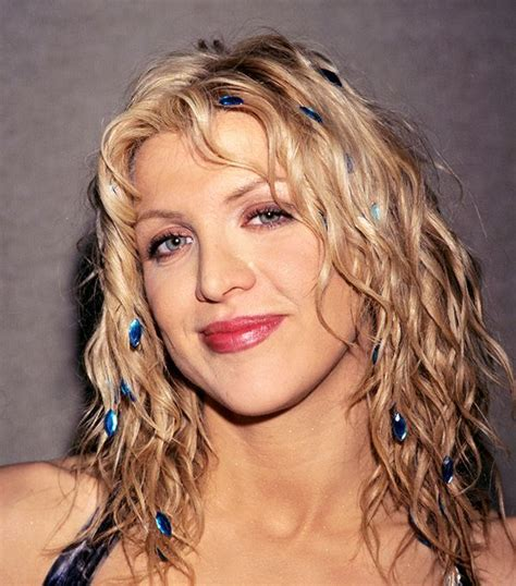 Popular 90s Hairstyles by 20 Iconic Hairstyles That Every 90s Kid Remembers Trying