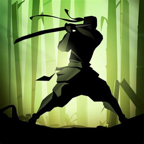 » Shadow Fight 2  Blog Des Jeux Indépendants