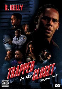 R Trapped In The Closet 13 22 by Trapped In The Closet Chapters 1 12