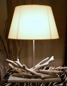 1000 idees sur le theme meubles en bois flotte sur With maison a faire soi meme 11 10 lampes originales 224 fabriquer soi meme
