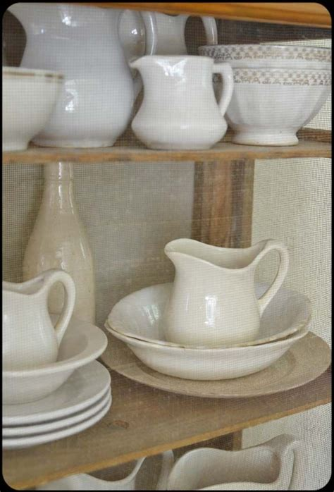 best white dishes 1165 best white dishware images on white 1639