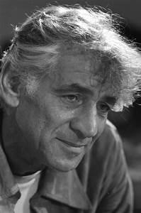 List of Leonard Bernstein awards