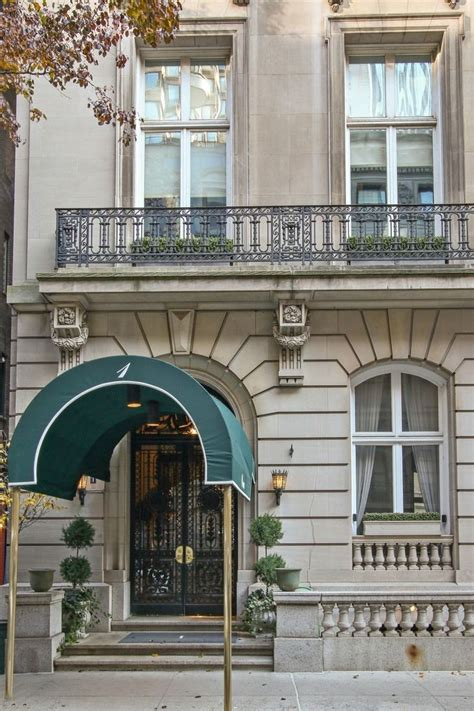 If i'm desperate, then any java will do, but ideally, i'm all about indulging in a quality latte or cappuccino. 1 East 62nd Street Ph, Upper East Side, Nyc Real Estate | Corcoran in 2020 | Nyc real estate ...