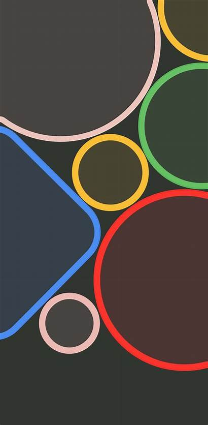 Pixel 4a Google Wallpapers Backgrounds Kolpaper Wallpaperaccess