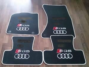 Accessoire Audi Q5 : oasis tuning votre griffe tuning jantes replica ~ Melissatoandfro.com Idées de Décoration