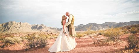 Valley Of Fire Wedding Chapel, Las Vegas  Chapel Of The. Wedding Gifts Under $25. When To Send Wedding Invitations For Holiday Weekend. Wedding Invitation Cards Designs Pakistani. Wedding Planner Cost Cape Town. You And Your Wedding Magazine Free Download. Wedding Reception Rules. Wedding Shower Themes And Ideas. Destination Wedding Photographer Edmonton