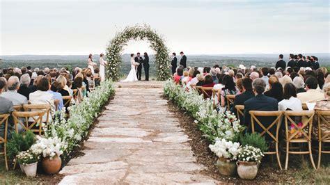 wedding checklists timeline martha stewart weddings