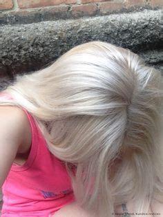 wella koleston perfect special blondes