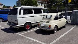 Vw Bus Markise : sonnenstore markise t3 camping vwbusforum ch ~ Kayakingforconservation.com Haus und Dekorationen