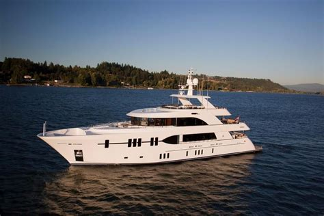 Boat And Pictures by 2017 120 Megayacht Power Boat For Sale