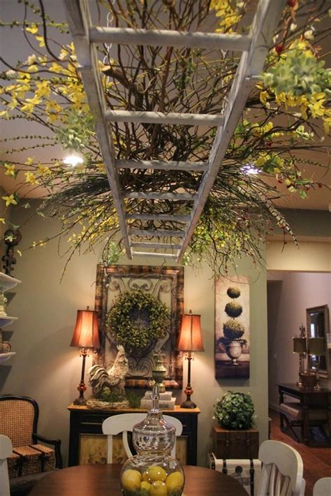 It will make your home flow and it will feel like you have a. Spring Decorating Ideas For Your Home - Our Motivations