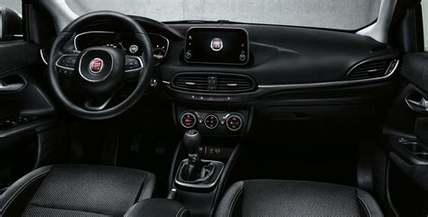 Fiat Egea Fiyati by Fiat Egea Fiat Egea Hatchback Fiat Ega Fiyatı Birmot