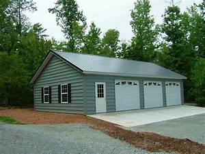 best 25 30x40 pole barn ideas that you will like on With 30x40 pole barn kit