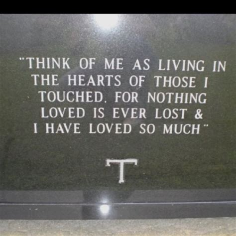 best 25 memorial quotes ideas on memorial