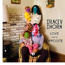 Tracey Thorn - Pictures, News, Information from the web