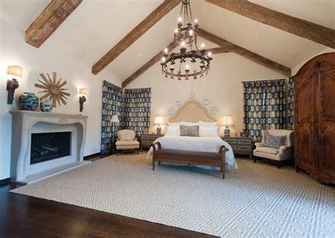 bedroom area rugs area rug master bedroom contemporary rugs